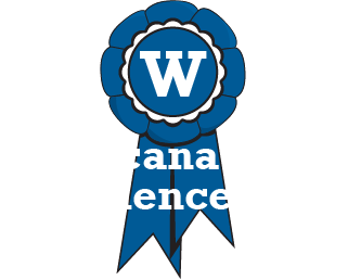 Wascana Dog Obedience Club